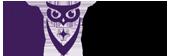 Owlfinance Logo